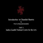 Ghanpatha