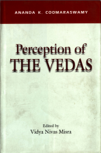 perception_of_vedas