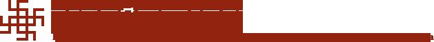 vedic-logo1